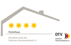 4-Sterne-Ferienhaus-Lüneburger-Heide